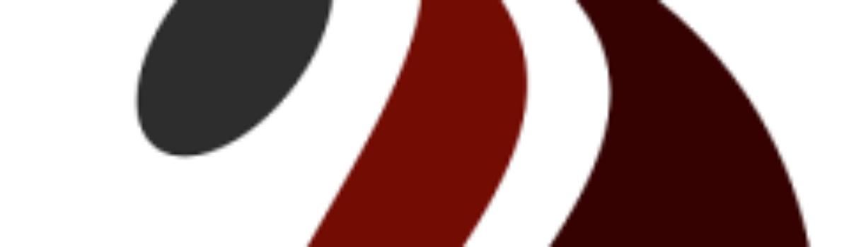 PERSBERICHT: Minister erkent Geschilleninstantie Zorggeschil voor Wkkgz