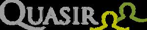 Logo Quasir