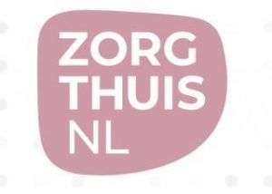 zorgthuis